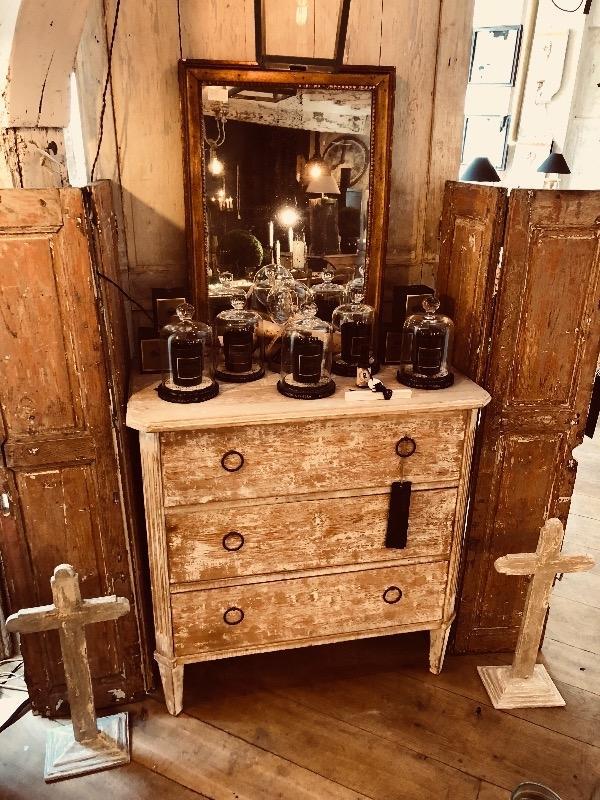 nouveaut s au temps des cerises. Black Bedroom Furniture Sets. Home Design Ideas